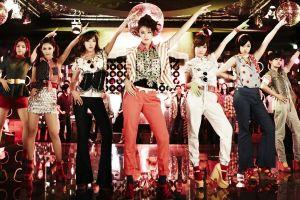 t-ara asian k-pop