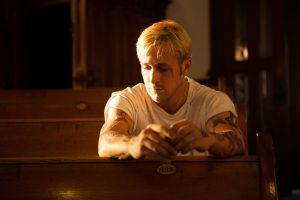 tattoo the place beyond the pines ryan gosling movies