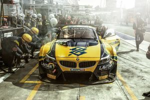 team brazil pit stop sports racing bmw race cars car
