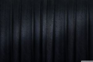texture curtains pattern
