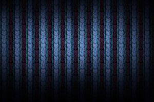 texture dark minimalism pattern