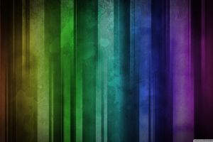 texture digital art colorful