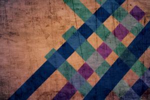 texture grunge pattern