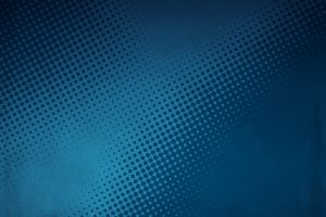 texture pattern blue background