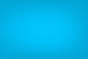 texture pattern blue cyan background cyan
