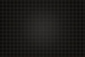 texture pattern dark