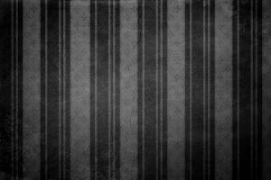 texture pattern monochrome