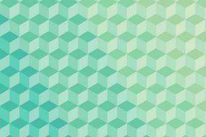 texture pattern turquise minimalism