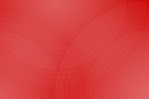 texture red background pattern abstract
