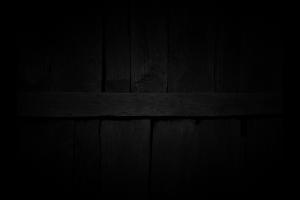 texture wood dark