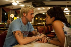 the place beyond the pines eva mendes ryan gosling movies tattoo
