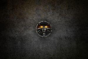 the witcher 3: wild hunt the witcher the witcher 2: assassins of kings