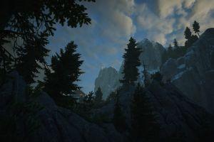 the witcher 3: wild hunt video games skellige