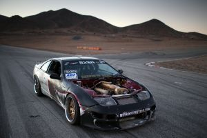 the z32 fighter plane speedhunters nissan nissan 300zx
