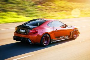 toyota gt86 car toyobaru red cars tuning