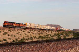 train freight train diesel locomotive