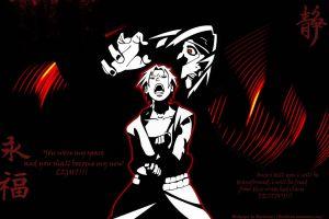 uchiha itachi anime naruto shippuuden quote brothers uchiha sasuke