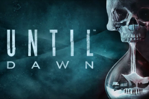 until dawn skull hourglasses computer game