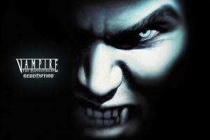 vampires vampire: the masquerade 2009 (year) pc gaming