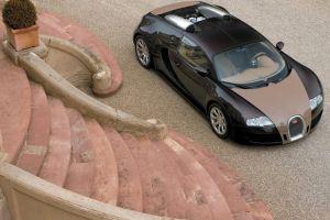 vehicle car bugatti bugatti veyron