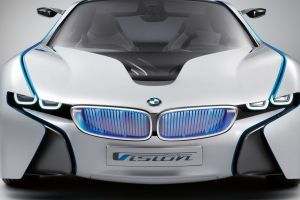 vehicle concept art bmw car digital art