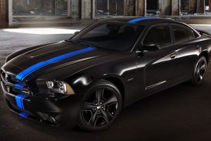 vehicle dodge black cars car
