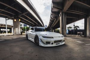 vehicle nissan silvia s15 bridge jdm tuning s15 car vehicle silvia s15