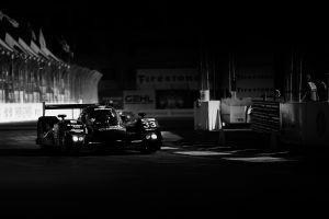 vehicle race cars monochrome