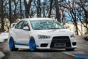 vehicle white cars car