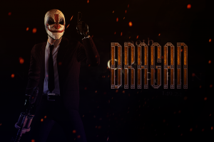 video game art payday 2 video games