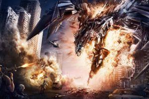 video game art video games digital art