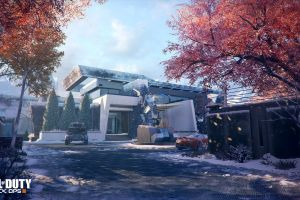 video games call of duty: black ops iii call of duty