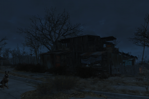 video games fallout 4 fallout shelter