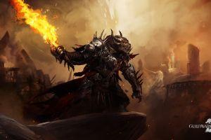 video games guild wars 2 fantasy art concept art guild wars
