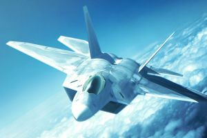 video games military aircraft ace combat aircraft vehicle