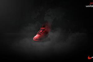 video games shoes air jordan nike