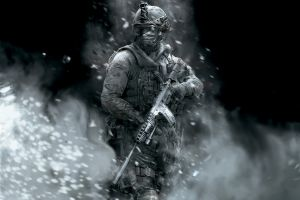 video games soldier video game art call of duty