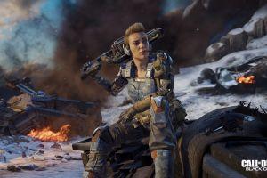 video games spezialisten black ops 3 spezialisten call of duty call of duty: black ops iii military bo3 soldier