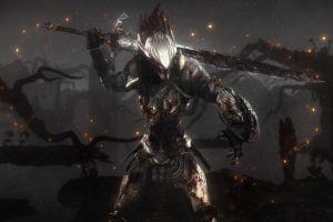 video games sword shield