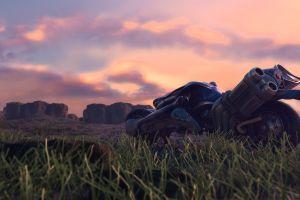 video games vehicle final fantasy vi
