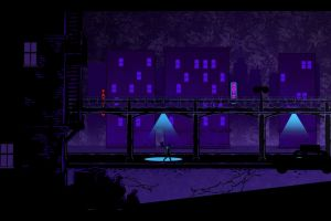 video games video game art the wolf among us