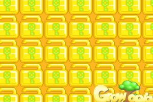 video games yellow green