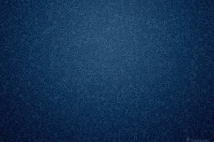 vladstudio blue background texture