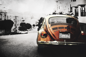 volkswagen orange cars car california volkswagen beetle