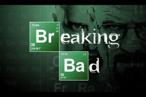walter white jessie pinkman breaking bad heisenberg