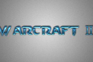 warcraft iii warcraft photoshop gray
