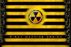 warning signs yellow logo