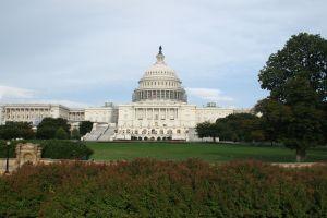 washington, d.c. building urban united states capitol