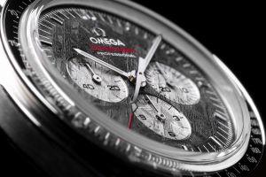 watch omega (watch) luxury watches