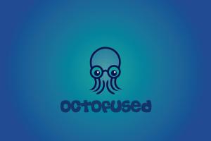 water vector pixel art digital art perfect world nerds octopus underwater